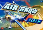 Воздушное шоу