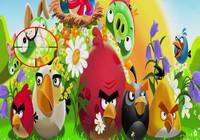 Злые птички - поиск чисел