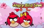 Злые птицы - Любовь