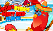 Angry Birds - ���������� ������