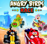 Angry Birds - �����