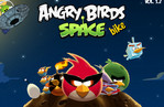 Angry Birds �� ����� � �������