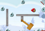 Angry Birds �� �����