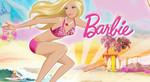 Барби - Поиск Тайников