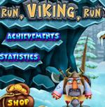 Беги Викинг, беги
