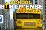 Школьный автобус 3