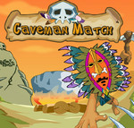 Caveman Match