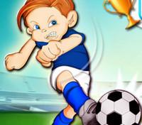 Футбол кубок мира