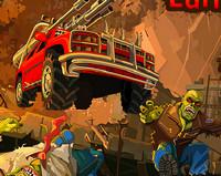 Дави зомби 3