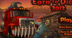 ���� ���� Earn to die 2