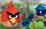 Angry Birds ������ �����
