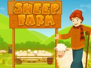 Ферма овец