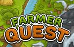 Защити ферму