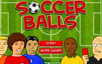 Футбол месть судье