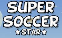 Футбольная звезда