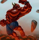 Дьявол из Ада