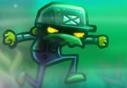 Убей Марио 2