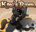 Король Райдер