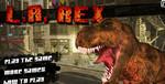 Динозавр убийца