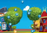 Игра на андроид кубиком препятствия преодолевать