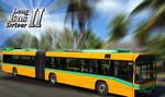 Припаркуй автобус