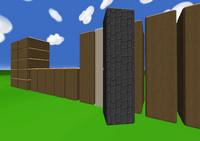 Майнкрафт строить дома