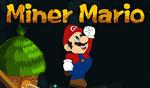 Марио в лабиринте