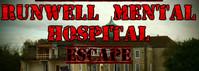 Побег из заброшенного госпиталя