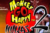 Обезьянка будь счастливой 9