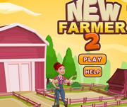 Новая ферма 2