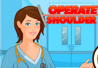 Операция - перелом руки