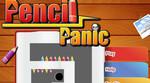 Карандашная паника 2