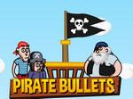 Пиратские пули