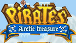 Пираты в Антарктике