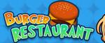 Ресторан бургеров
