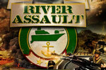 ���� River Assault