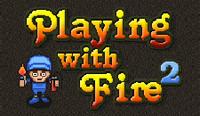 C огнем 2