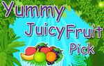 Сбор фруктов