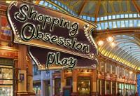 Помощь в шоппинге