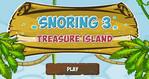 Остров сокровищ 3