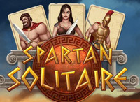 Солитер Спартанцев