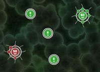 Вирусы стратегия