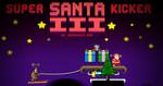 Супер Санта 3