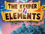 ���� The Keeper of 4 Elements