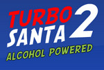 Турбо Санта 2