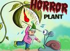 Ужасное растение