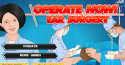 Виртуальная хирургия