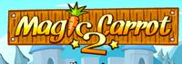 Волшебная морковка 2