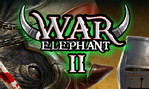 ���� War Elephant 2