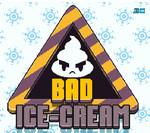 Злое Мороженое